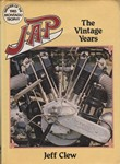 J.A.P. The vintage years