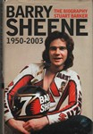 Barry SHEENE the biography 1950-2003