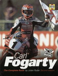 Carl FORGARTY