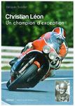 Christian LEON: un champion d'exception
