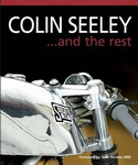 Colin SEELEY:...and the Rest