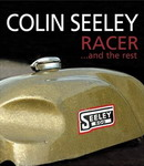 Colin SEELEY: Racer ...and the Rest