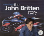 Dare to dream the John BRITTEN Story