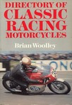 Directory of Classic Racing Motorcycles