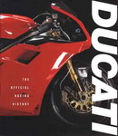 DUCATI The Official Racing History