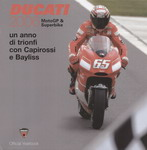 DUCATI 2006 Official Yearbook