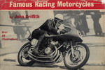 Famous Racing Motorcycles