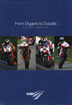 From Diggers to Ducatis, a history of GSE Racing