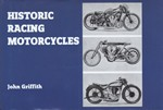 Historic Racing Motorcycles