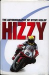HIZZY The autobiography of Steve HISLOP