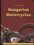 Hungarian Motorcycles