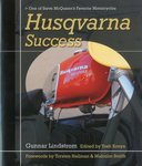 Husqvarna Success: One of Steve Mcqueen's Favorite Motorcycles