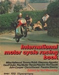 International Motor Cycle Racing Book N�1