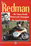 Jim REDMAN Six Times World Mototorcycle Champion