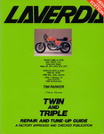 LAVERDA Twin & Triple