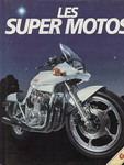 Les Super MOTOS