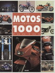 Les MOTOS en 1000 Photos