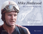 Mike HAILWOOD his legendary racing years