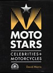 MOTOSTARS: celebrities + motorcycles