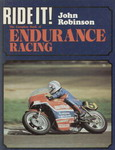 RIDE IT! Endurance Racing