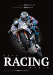 Road Racing World