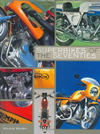 Superbikes of the seventies