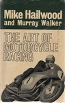The art of motorcycle racing