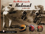 The Motorcycle helmet: the 1930s to 1990s