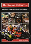 The racing motorcycle a technical guide for constructors V2