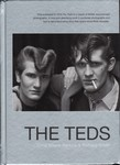THE TEDS