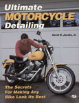 Ultimate Motorcycle Detailling