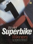 World Supebike Winners all the men, all the results